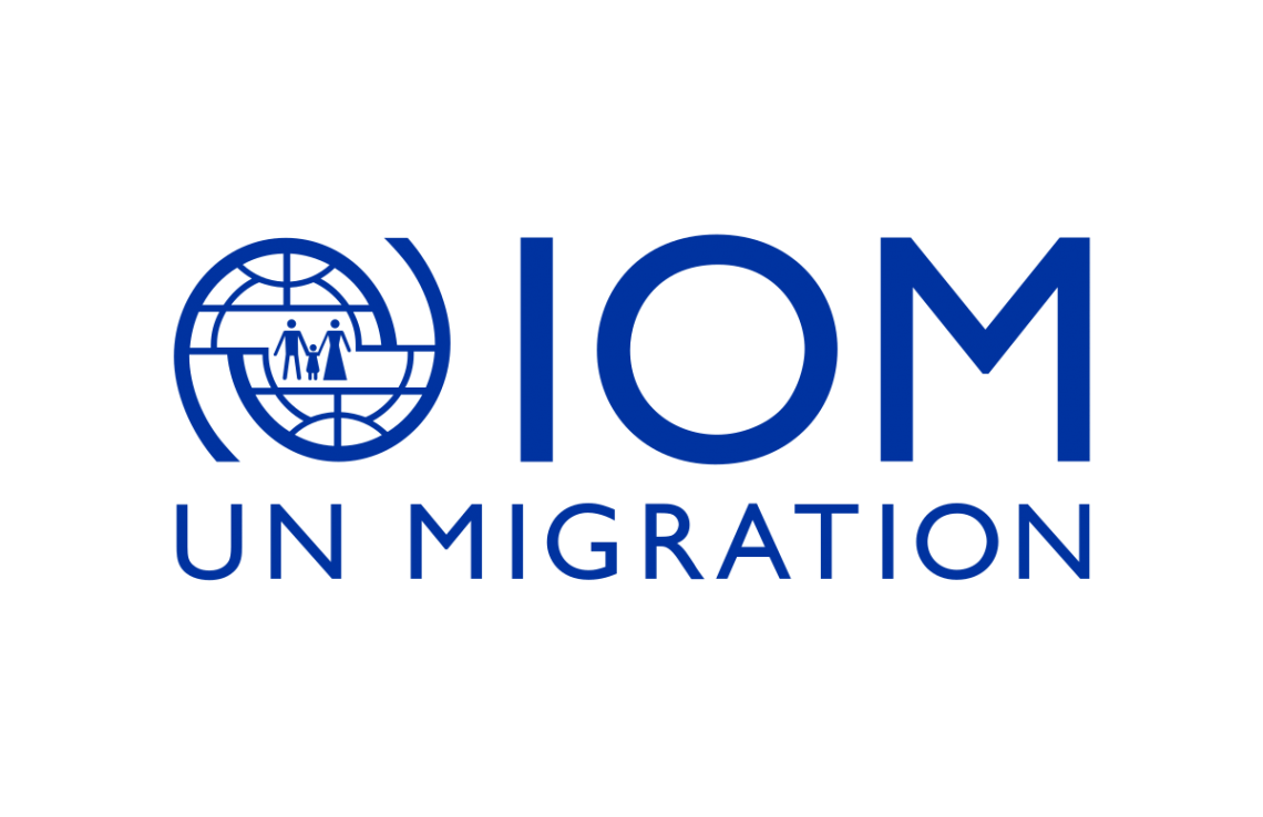 Vacancies in IOM Vilnius Office