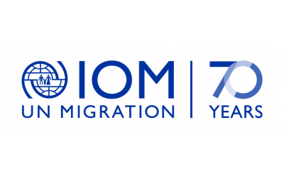 Darbo pasiūlymai IOM Vilniaus biure