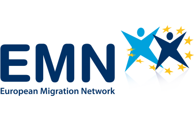 EMN pristato valstybių informacinius lankstinukus
