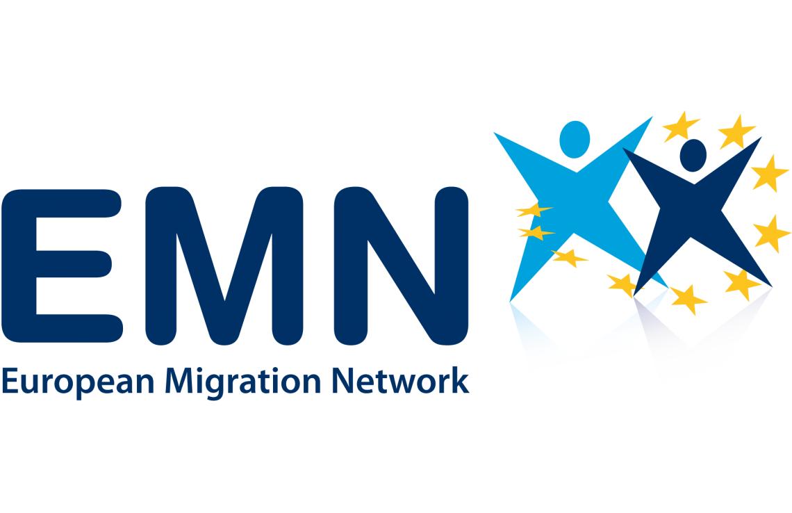 EMN release Country Factsheets