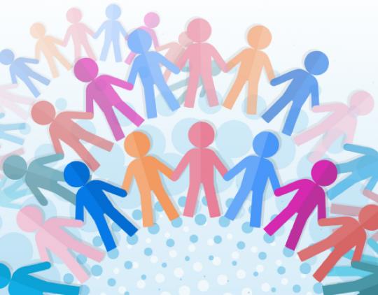 Vaikų migrantų apsauga ES valstybėse narėse - 2021 m. (EN)