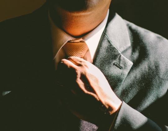 Trečiųjų šalių piliečių įleidimas verslo tikslais - 2015 m. (EN)