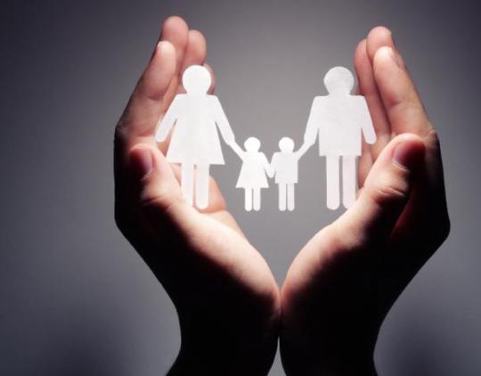 Prieglobsčio prašytojų priėmimo sąlygų organizavimas - 2014 m. (EN)