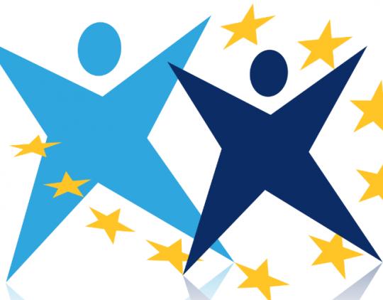Europos Migracijos Tinklas ir jo reikšmė - 2014 m. (EN)