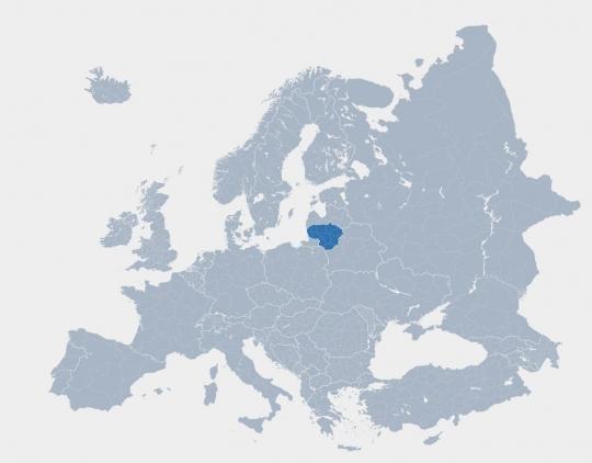 Metinė migracijos politikos ataskaita (2010)